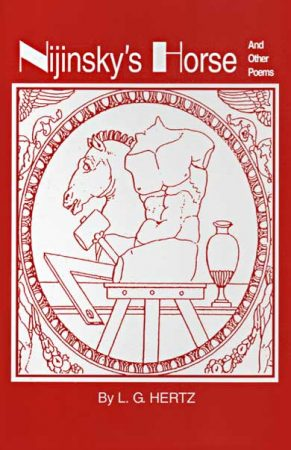 Nijinsky's Horse and Other Poems