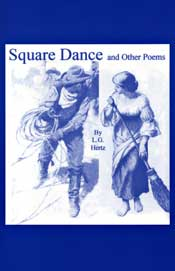 Square Dance and Other Poems