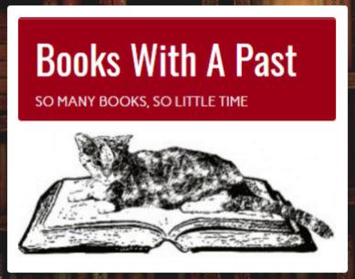 Buy LG Hertz Poetry Books